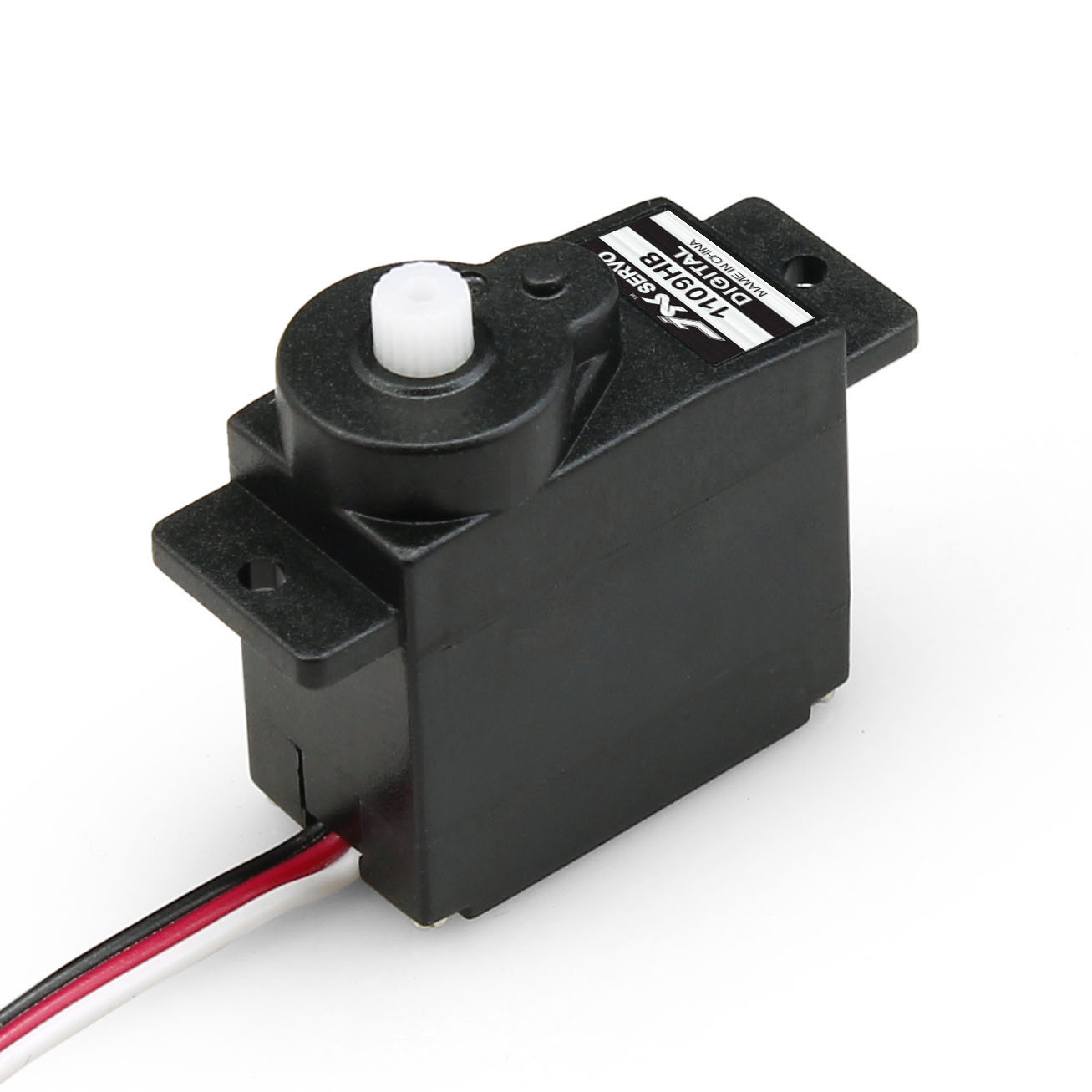 PDI-1109HB  9g Plastic Gear Digital Core Servo